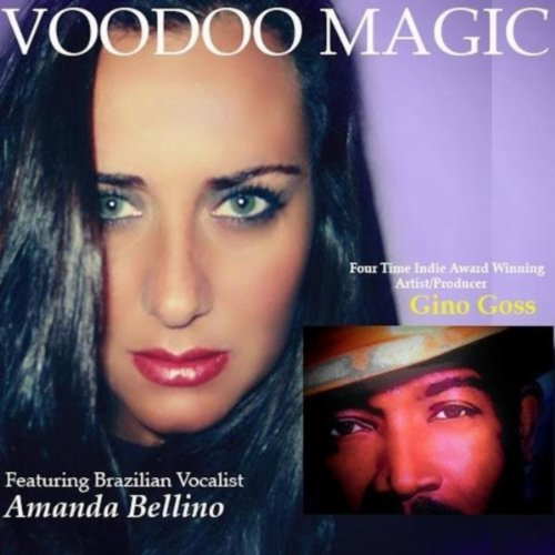 voodoo-magic-feat-amanda-bellino