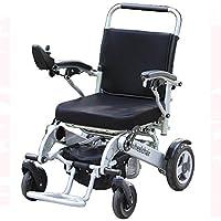 Amazon.es: Farmaciaaltuna - Sillas de ruedas eléctricas ...