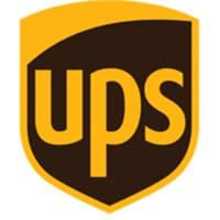 Precautions while using UPS