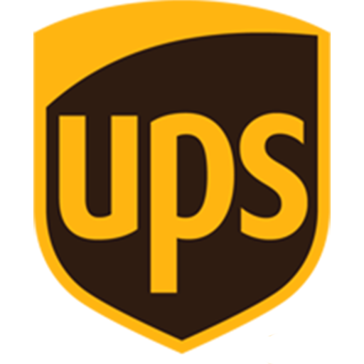 precautions-while-using-ups