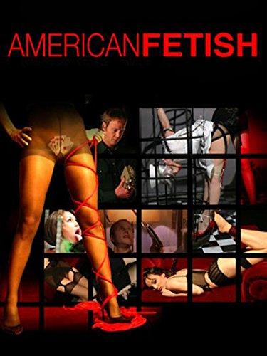 American Fetish [OV]