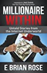 Millionaire Within: Untold Stories fr...