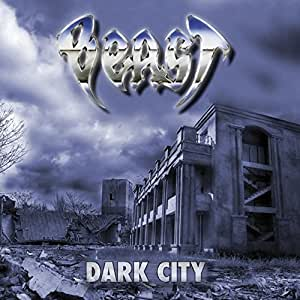 Dark City [Import anglais]