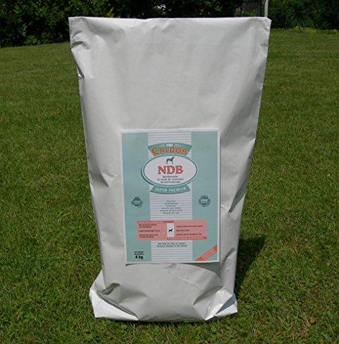caldor-ndb-diat-futter-bei-chronischen-nierenerkrankungen-12-kg-sack-hunde-trockenfutter