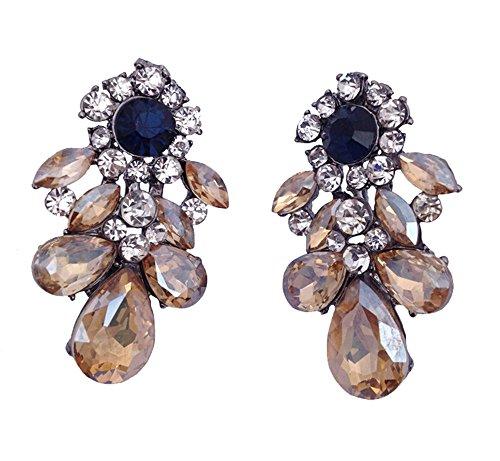 moda-carina-creativo-lega-rhinestone-a-forma-di-fiore-penzolare-orecchini-donne-regalo-ragazze