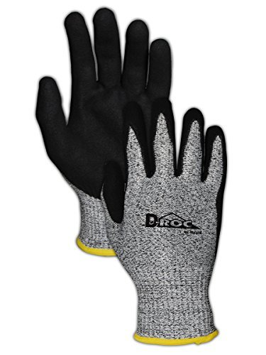 magid-safety-gpd7808-d-roc-hppe-blend-with-nitrix-palm-coated-gloves-size-8-salt-pepper-pack-of-12-b