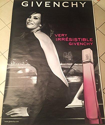 affiche-givenchy-verry-irresistible-parfum-120x175-cm-affiche-poster