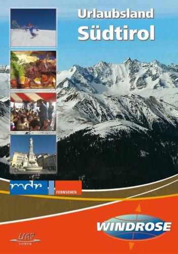 Südtirol / Urlaubsland