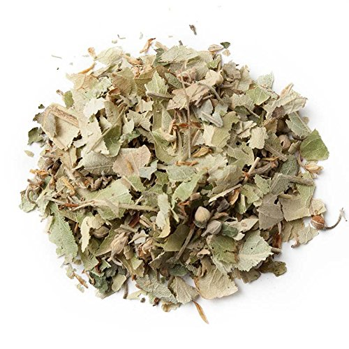 Aromas de Té es la afición de una familia convertida en profesión. Somos amantes de los productos naturales y de calidad, especialmente de tés, infusiones y cafés y así fue como surgió nuestra empresa en el año 2010.   Con sede física en Sonseca (...