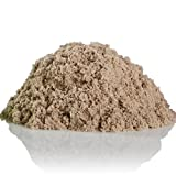 10Kg Magic Sand For Moulding