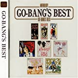 Anthology:Go-Bang's Best