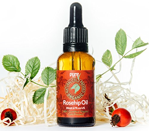 pure-organic-rosehip-oil-30ml-certified-cold-pressed-rosehip-seed-oil-suitable-for-all-skin-types-as