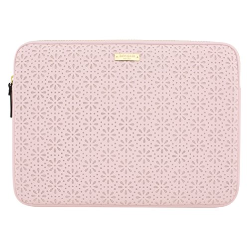 kate-spade-nueva-york-funda-perforado-para-13-apple-macbook-portatil-de-13-cuarzo-rosa-ksmb-016-rq