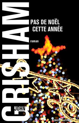 Pas de Noël cette année (Best-sellers) (French Edition)