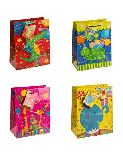 ordenado-bolsas-de-regalo-de-la-eti-juerguista-12-pack-con-4-veces