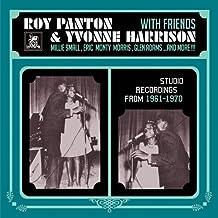 Studio Recordings 1961-70 [Vinilo]