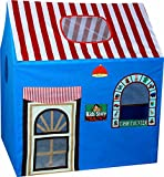 Toyshine Jumbo Size Kids Store Tent House For - Best Reviews Guide