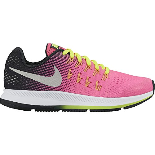 hot sale online 74ea4 6e56b Air Zoom Pegasus 33 GS