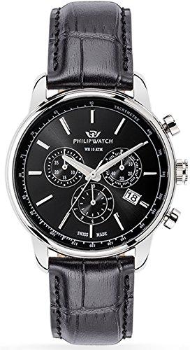 Reloj Philip Watch para Hombre R8271678004