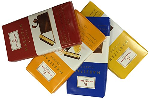 niederegger-4-varieties-assorted-bars-pack-400-g