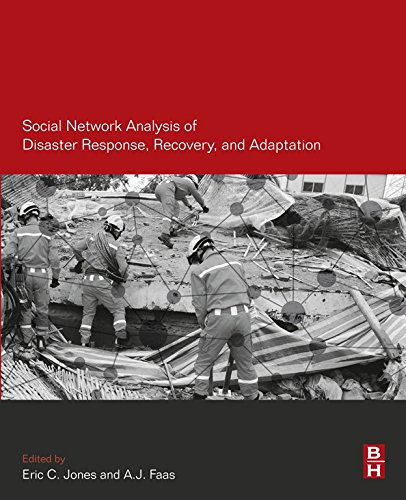 social-network-analysis-of-disaster-response-recovery-and-adaptation