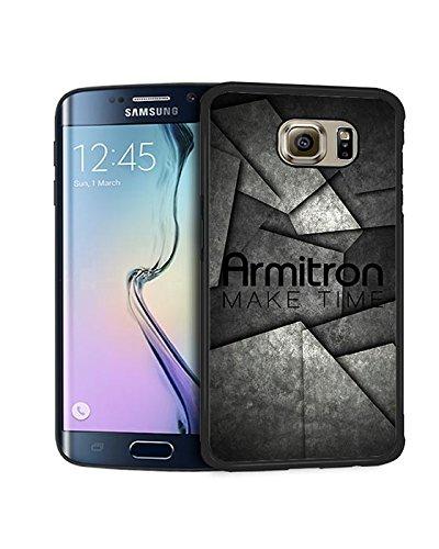 samsung-s6-edge-zuruck-schutzhulle-armitron-brand-special-pattern-fur-armitron-galaxy-s6-edge-schlan