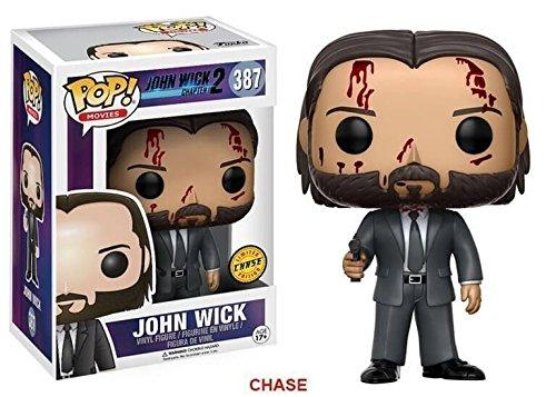 Figura-Pop-John-Wick-Chase-9-cm-EDICION-LIMITADA