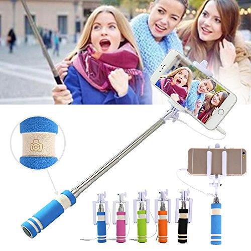 videocon-a27i-selfie-stick-pocket-taille-monopod-telescopique-cable-remoteie-selfiepod-mobile-phone-
