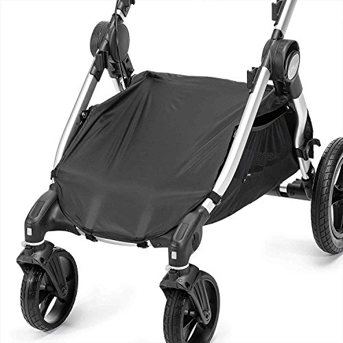Baby Jogger Rain Canopy For Under Seat Basket [Baby Product] (japan import)