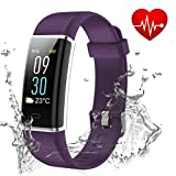 Fitbit Exercise Trackers - Best Reviews Guide