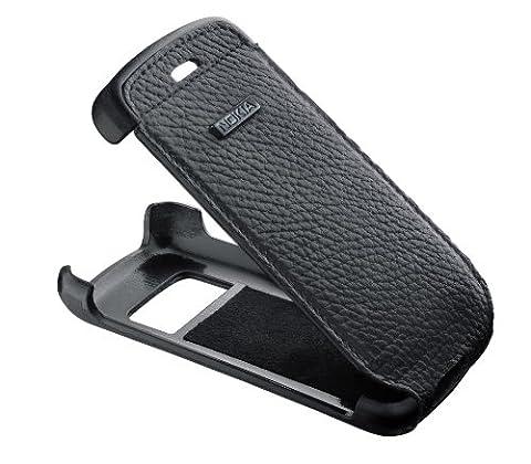 Nokia CP-509 Handytasche matt (C6 Nokia)