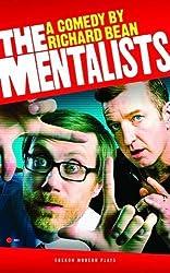 Mentalists (Oberon Modern Plays) by Richard Bean (2002-09-01)