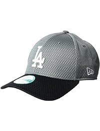 Amazon.es  Sombreros y gorras - Accesorios  Ropa  Gorras de béisbol ... 1b999cfe146