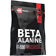 Prozis Sport Beta-Alanina - 500 gr