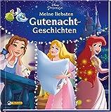 ISBN 3845112069
