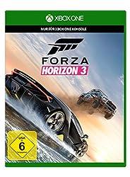 von MicrosoftPlattform:Xbox One(59)Erscheinungstermin: 27. September 2016 Neu kaufen: EUR 54,9972 AngeboteabEUR 44,49