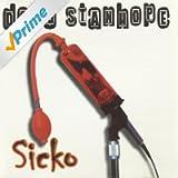 Sicko [Explicit]