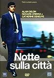 Notte Sulla Citta'