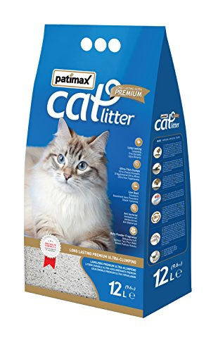 patimax-fragrance-long-lasting-premium-cat-litter-with-baby-powder-12-litre