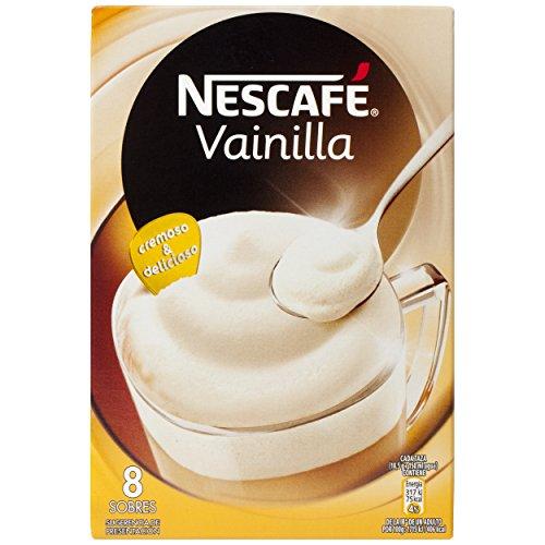 nescafe-cafe-soluble-paquete-de-8-x-1850-gr-total-148-gr