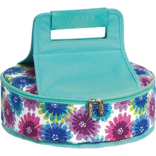 picnic-plus-cake-n-carry-blue-blossom-by-picnic-plus