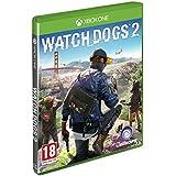 Watch Dogs 2 [Importación Italiana]