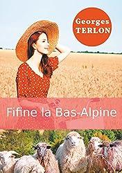 Fifine la Bas-Alpine