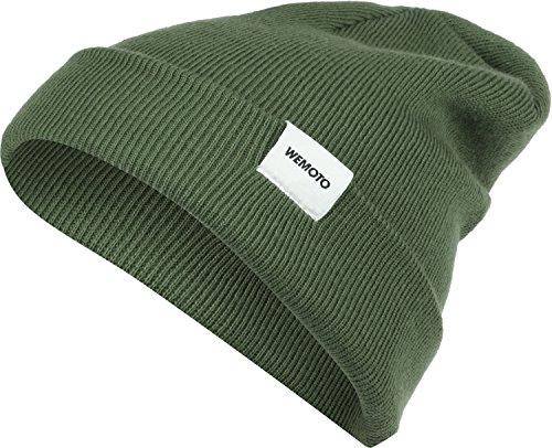 wemoto-north-bonnet