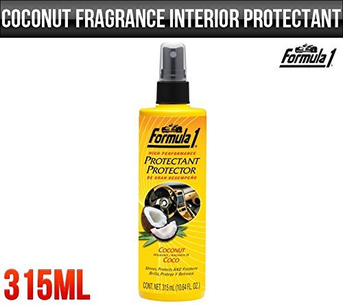 auto-car-products-coconut-fragrance-interior-protectant-shines-freshens