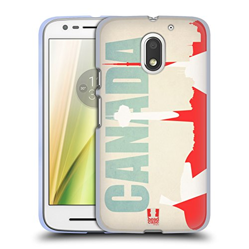 head-case-designs-canada-drapeaux-et-monuments-etui-coque-en-gel-molle-pour-motorola-moto-e3-power