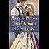 Pour l'amour d'une Lady: La Confrérie des Lords, T2