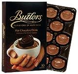 Heisse Schokolade aus Irland, 230 g