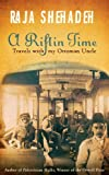 Image de A Rift in Time (English Edition)