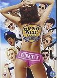 Reno 911-Miami [Reino Unido] [DVD]